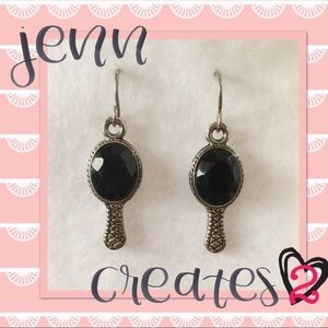 JennCreates2